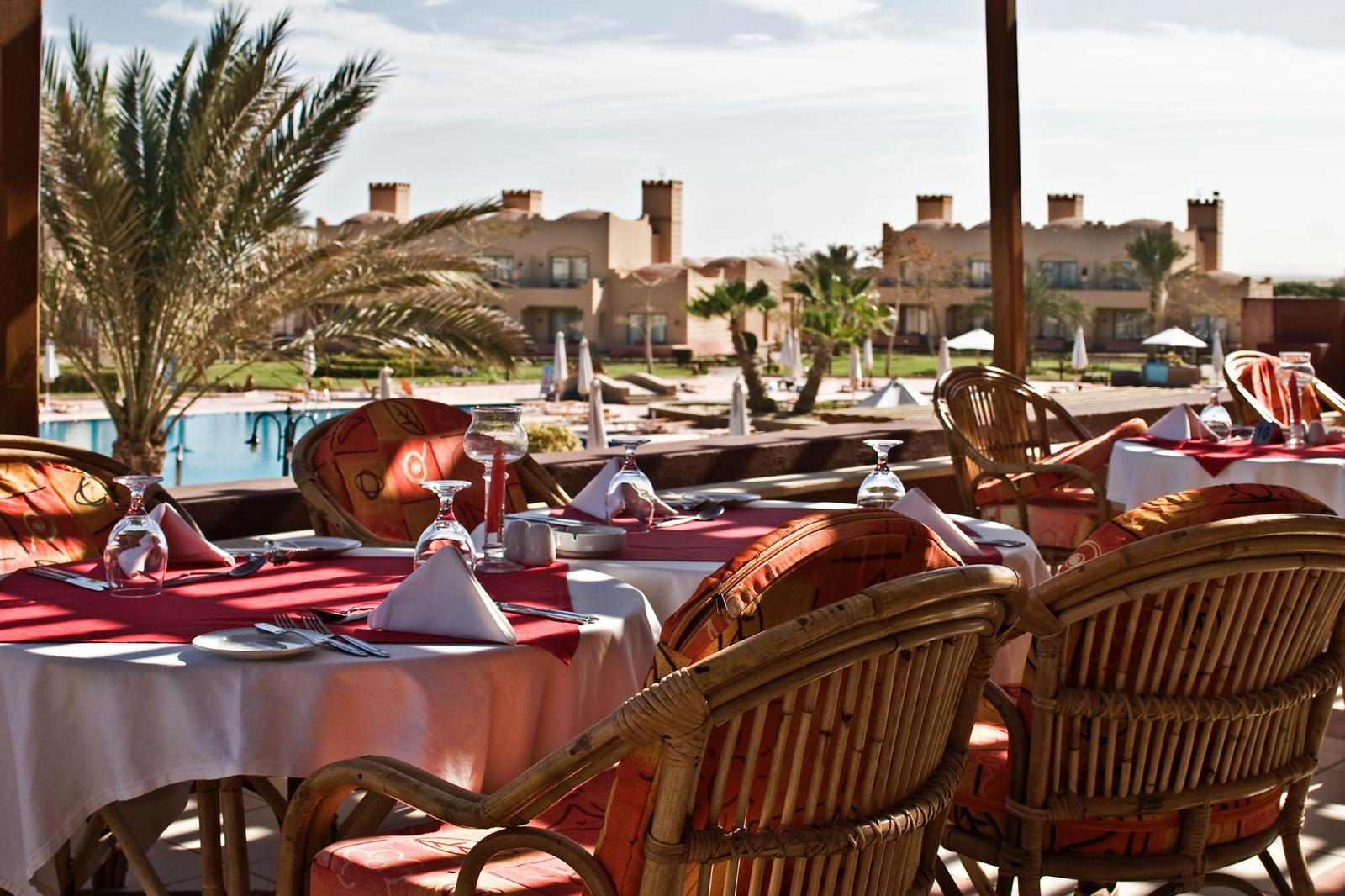 Jerusalem Restaurant Alexandria La